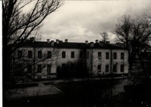 1-ligonine 68-69